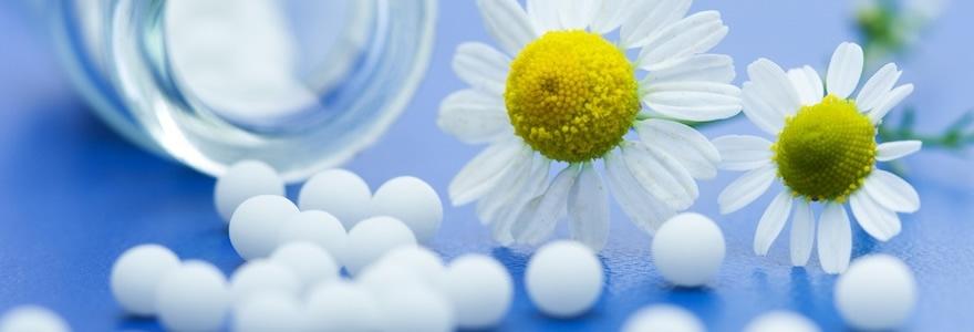 Вегетативно-резонансное тестирование и биорезонансная терапия